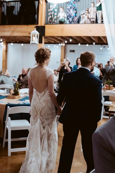 Cox Wedding-448.jpg