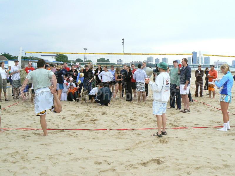 2007-6-29 Bonedigger019