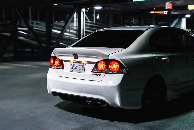 cars-14.jpg