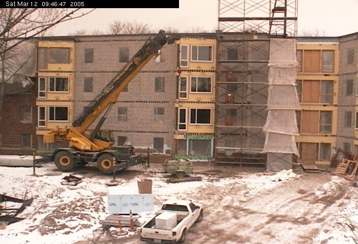 2005-03-12