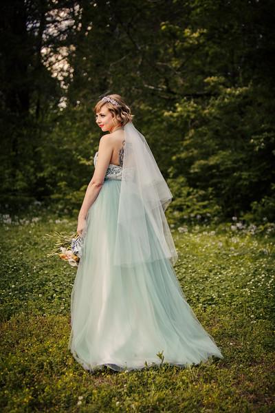 139-CK-Photo-Fors-Cornish-wedding.jpg
