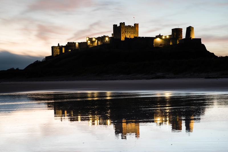Bamburgh Castle in the Morning.jpg