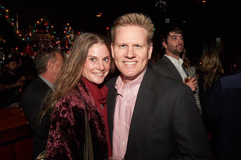 Catapult-Holiday-Party-2016-081.jpg