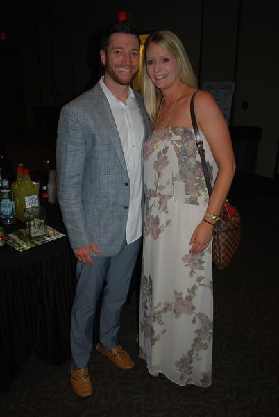 Cole & Brandy Mitchell2.JPG
