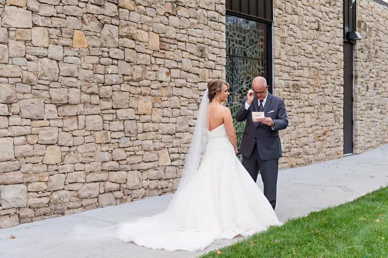 Stephanie and Will Wedding-1156.jpg