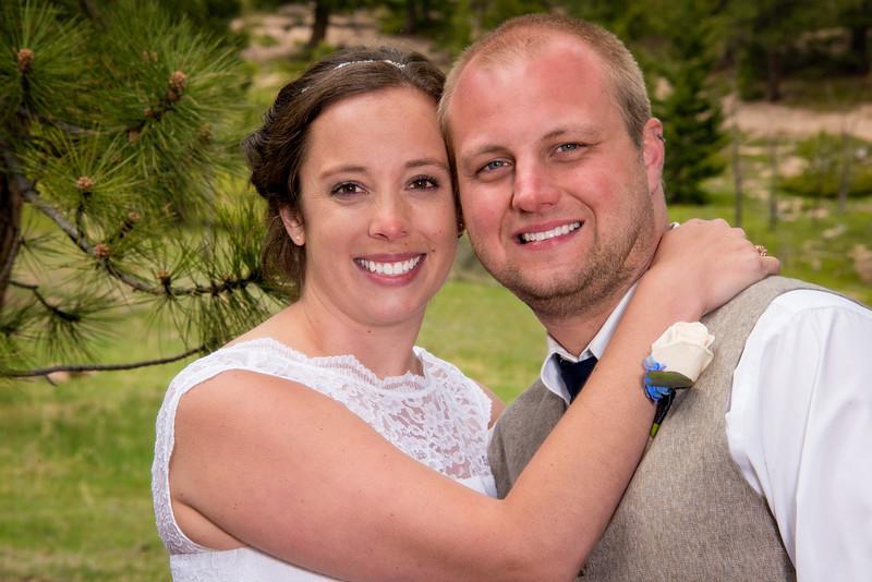 Lindsey & Philip Wedding 05-28-2016