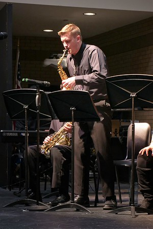 2020-02-25 RHS Jazz  Band (Ginger Greve)