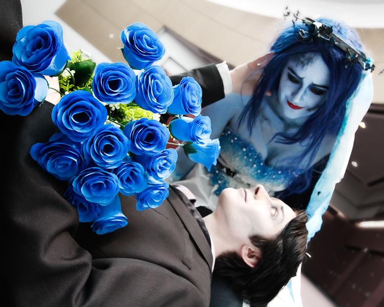 corpse-bride-1.jpg