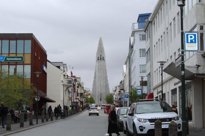 2018 Iceland-0038.jpg