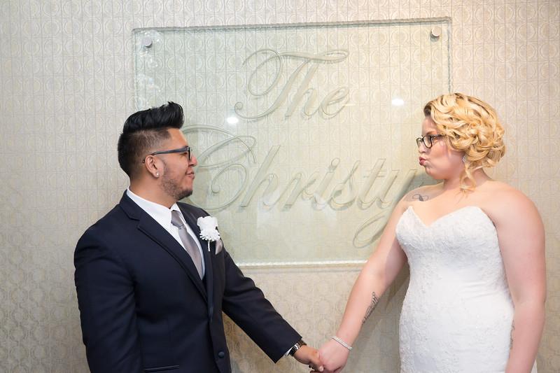 Diaz Wedding-2599.jpg