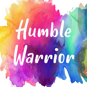 Humble Warrior Classes