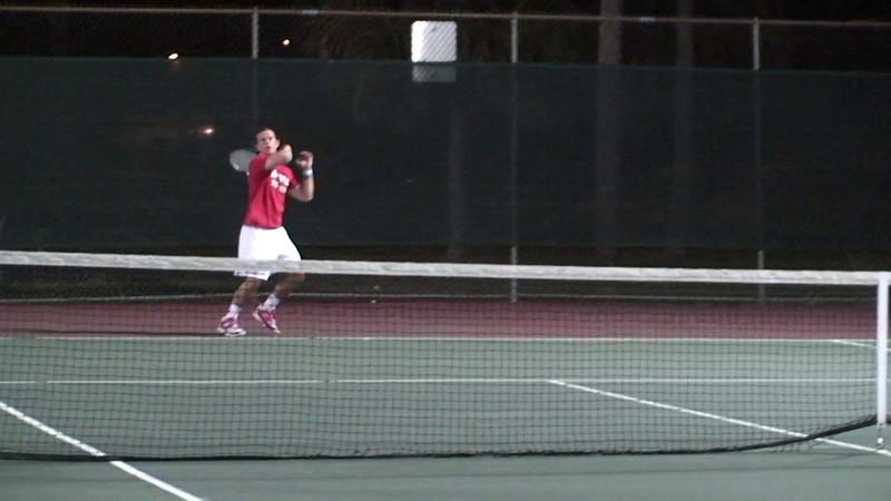 2012-02-28 Tennis Singles.mp4