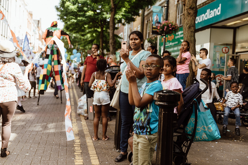 230_Parrabbola Woolwich Summer Parade by Greg Goodale.jpg