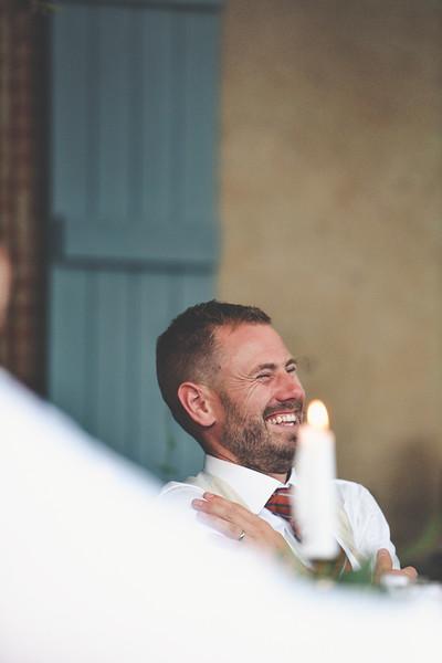 Awardweddings.fr_Amanda & Jack's French Wedding_0853.jpg