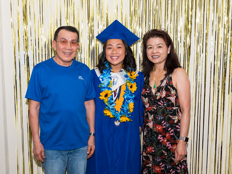 20190602_jenny-hs-graduation_019.JPG