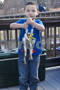time-to-go-fishing-for-rainbow-trout-at-the-nature-center