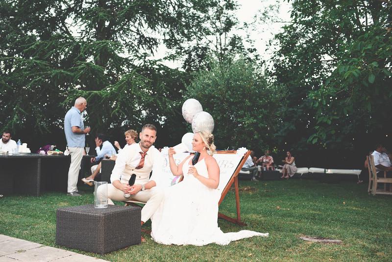 Awardweddings.fr_Amanda & Jack's French Wedding_0951.jpg