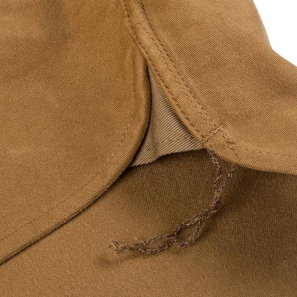 Brown Heavy Moleskin CPO Shirt-Jacket-8.jpg