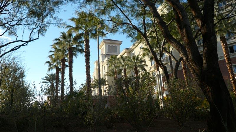 2011-01 800x480 Select NIBA Las Vegas _ Committee (17).jpg