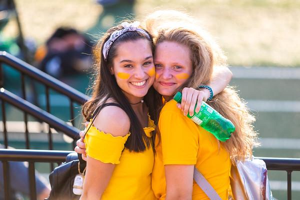 Bethany and Savannah - Senior SHS 2021 Slideshow