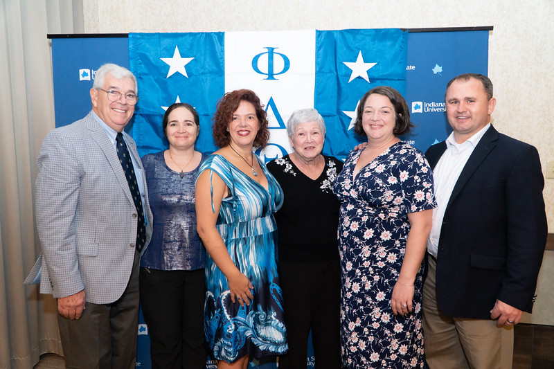 Sept14th2019-PhiDeltaTheta50thCelebration-7257.jpg