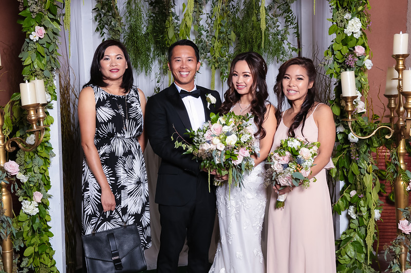 Quang+Angie (29 of 75).jpg