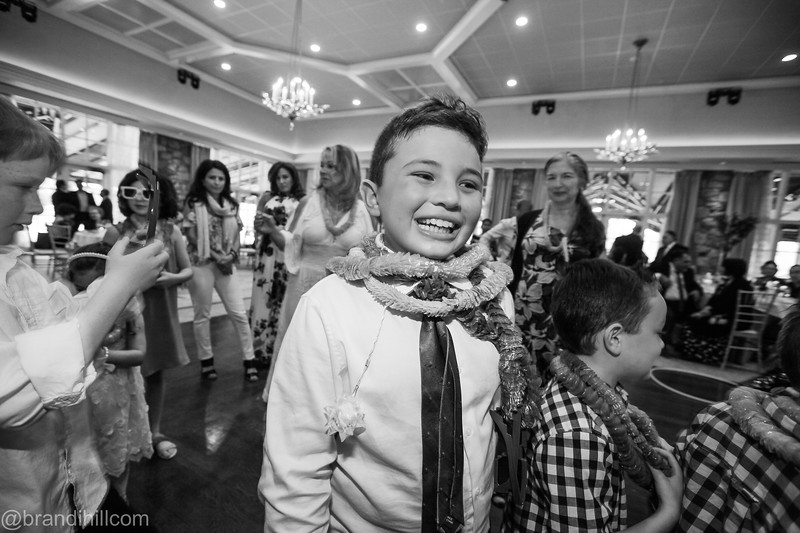 Lucas' Communion Celebration, Fiddlers' Elbow Country Club, Bedminster Township, NJ