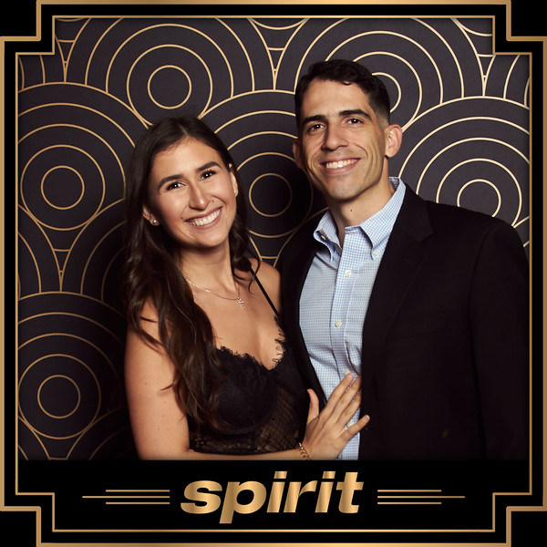 Spirit - VRTL PIX  Dec 12 2019 361.jpg