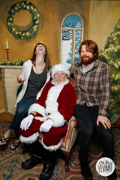 Pictures with Santa @Earthbound 12.1.2018-082.jpg