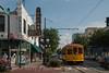 Central Arkansas Transit<br /> North Little Rock, Arkansas<br /> June 17, 2014