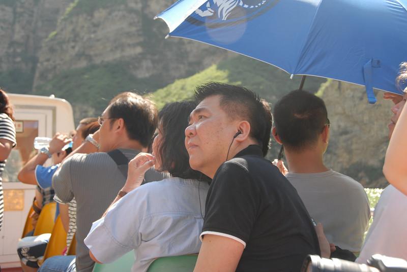 [20110730] MIBs @ Pearl Lake-珍珠湖 Day Trip (112).JPG