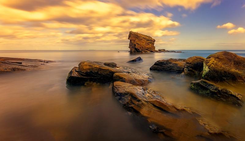 Collywell Bay - 95.jpg
