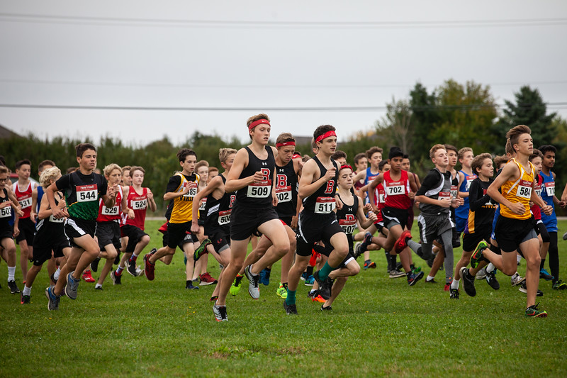 XC_PRAIRIE_SECTIONALS (86 of 173).jpg