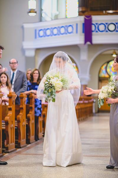 Nina & Jack Ceremony (39 of 275).jpg