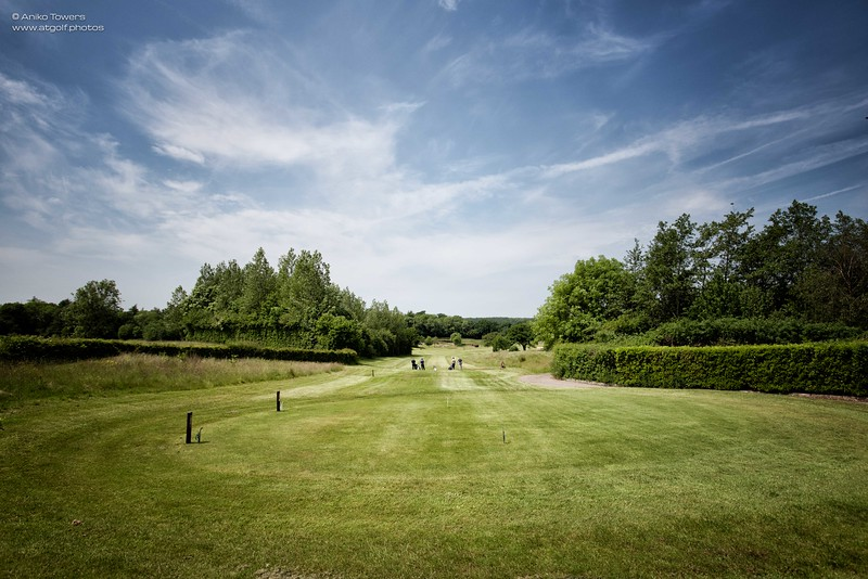 AT Golf Photos by Aniko Towers Vale Resort Golf Course Wales National-48.jpg