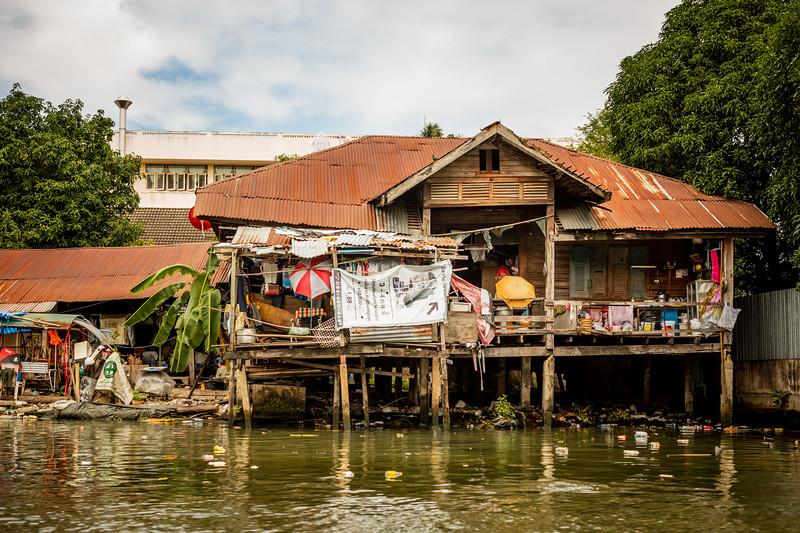 Thailand-105-4.jpg