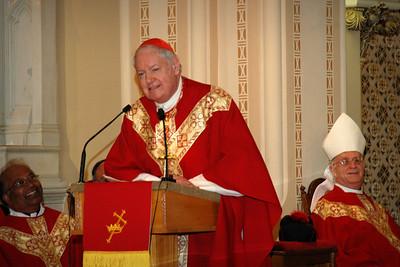 Red Mass 2008