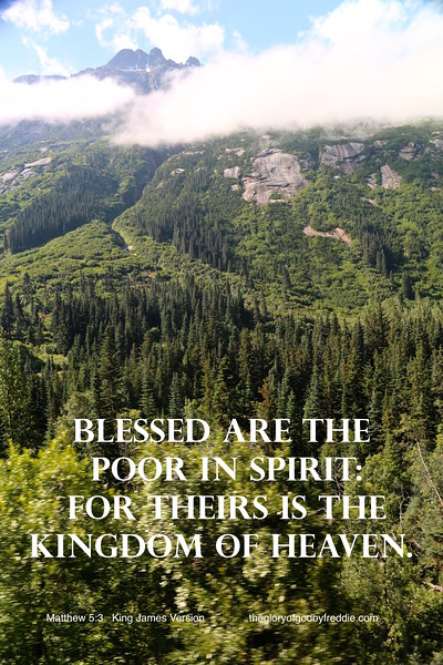 Matthew 5-3  d .jpg