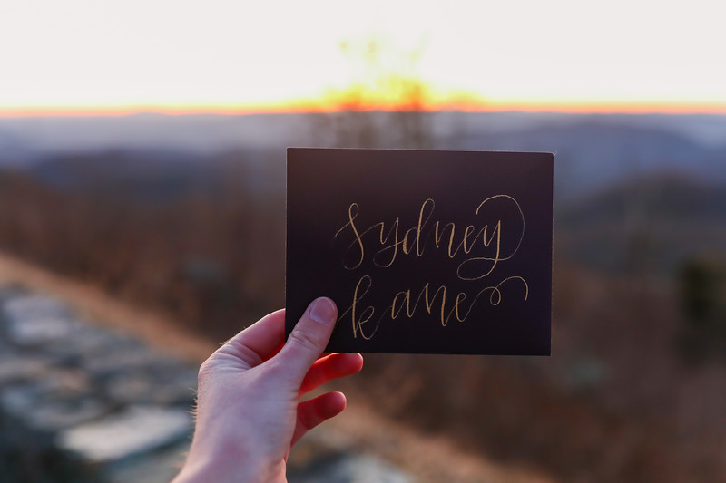 20200222-Lauren & Clay Engaged-354.jpg