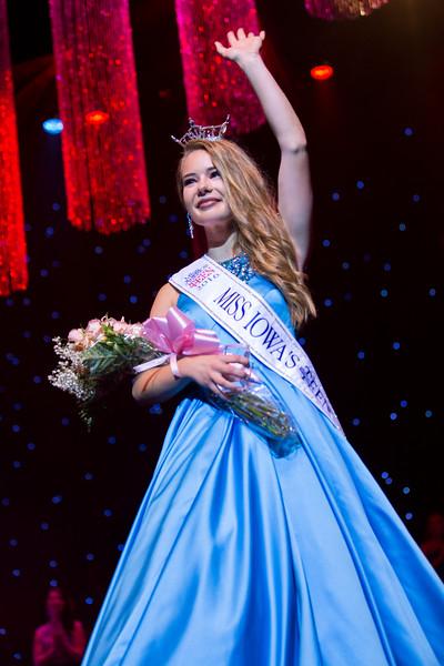 Miss_Iowa_20160611_222219.jpg