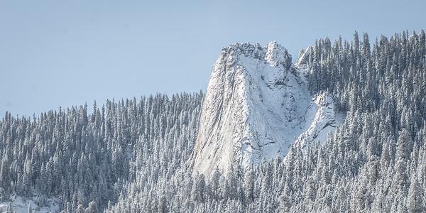 Swift Snow