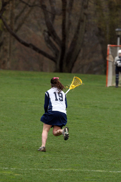 Southfield Lacrosse Pictures of the Week