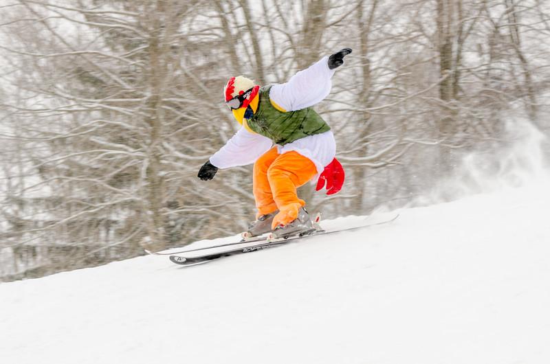 54th-Carnival-Snow-Trails-289.jpg