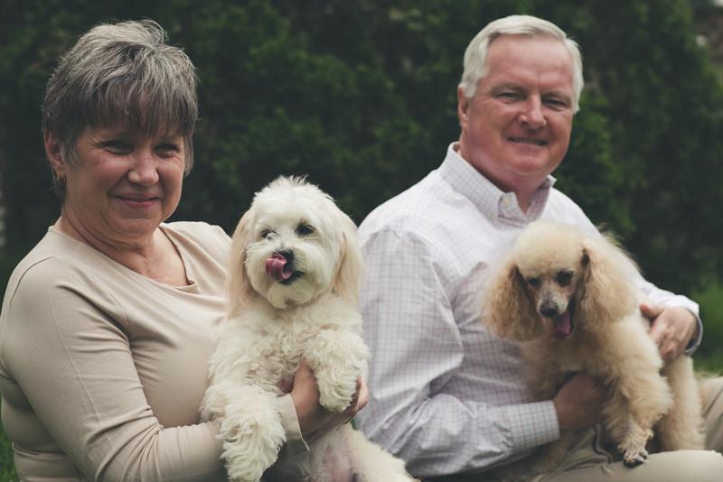 opal mike dogs (1 of 1)-139.jpg