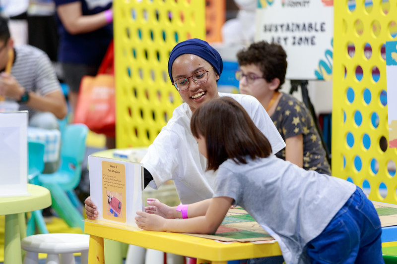 KidsSTOP's 'Preschool STEAM Learning Festival' (PLF) Event-D2-003.jpg