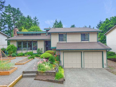 33759 31st Ave SW, Federal Way