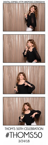 20180324_MoPoSo_Seattle_Photobooth_Number6Cider_Thoms50th-246.jpg