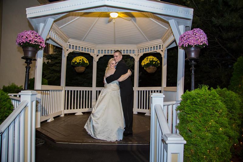 DeRoch_wedding_153.jpg