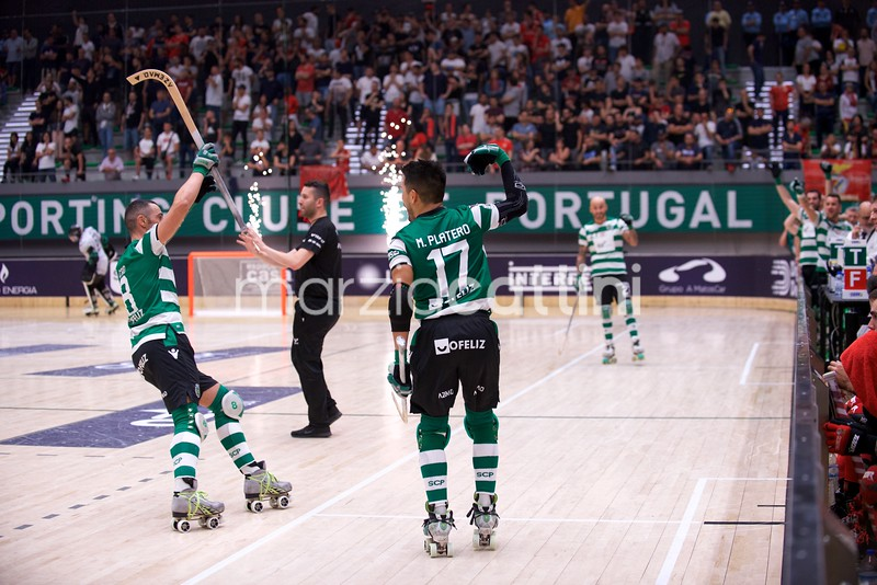 19-05-11-Sporting-Benfica31