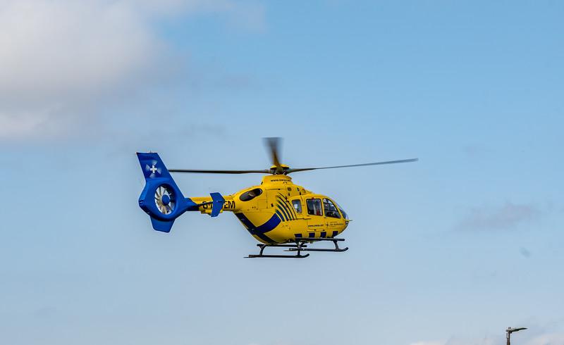 Air Ambulance-10.jpg